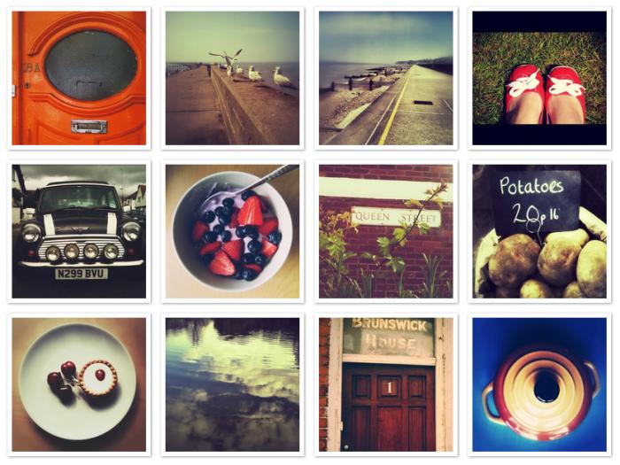 instagram, laurenbythesea, mobile phone photography, igers kent, igerskent