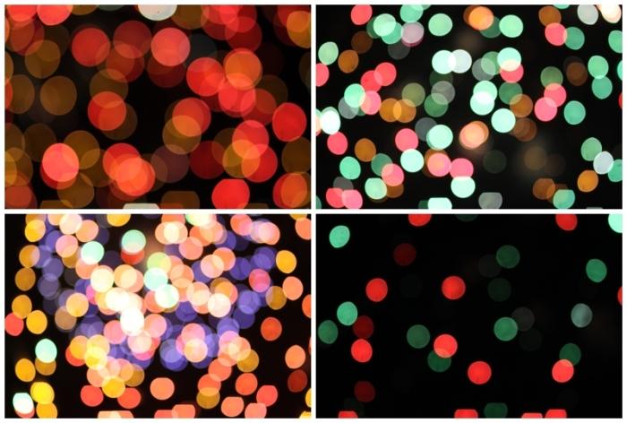 Fireworks bokeh laurenbythesea photography herne bay