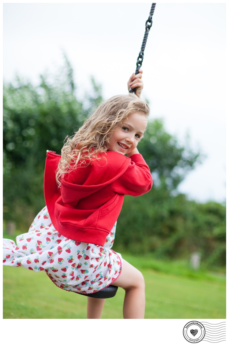 Laurenbythesea Photography, Kent childrens photographer, Herne Bay childrens photographer, Faversham childrens photographer, Kent family photography, Herne Bay family photography