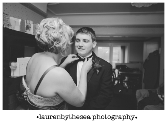 margate wedding photography, ramsgate wedding photography, walpole bay hotel wedding, laurenbythesea photography, thanet photographer, thanet wedding photographer, aberdeen house ramsgate wedding, walpole bay hotel wedding