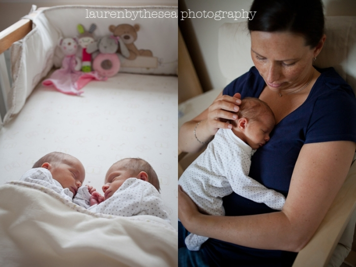 Natural Newborn Photography Kent, Twin baby photography kent, twins photography kent, newborn pictures herne bay, newborn photography kent, newborn pictures kent, female baby photographer kent, lady photographer kent, baby photos kent, baby photographer herne bay, baby photographer thanet, baby photography medway, baby photography canterbury, baby photography dover, newborn photography canterbury, natural photography canterbury, natural photography kent, laurenbythesea photography, lauren by the sea,