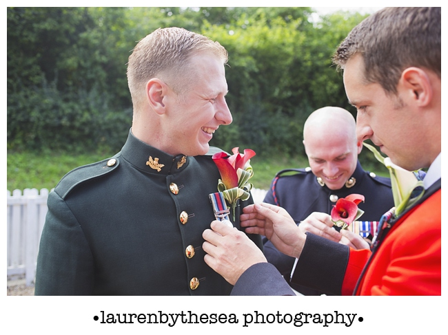 Laurenbythesea_Canterbury_Kent_Wedding_Photographer__The_Tuns_At_Staple_House_Wedding_Pics_Kent_Summer_Wedding_Outdoor_Wedding_Kent