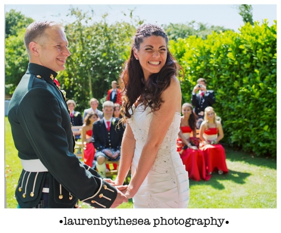Laurenbythesea_Canterbury_Kent_Wedding_Photographer__The_Tuns_At_Staple_House_Wedding_Pics_Kent_Summer_Wedding_Outdoor_Wedding_Kent