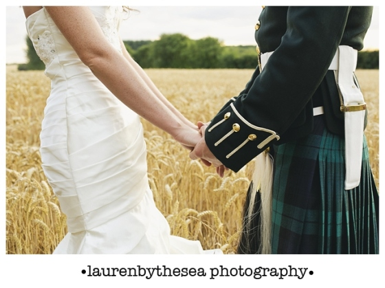 Laurenbythesea_Wheatfield_Canterbury_Kent_Wedding_Photographer__The_Tuns_At_Staple_House_Wedding_Pics_Kent_Summer_Wedding_Outdoor_Wedding_Kent