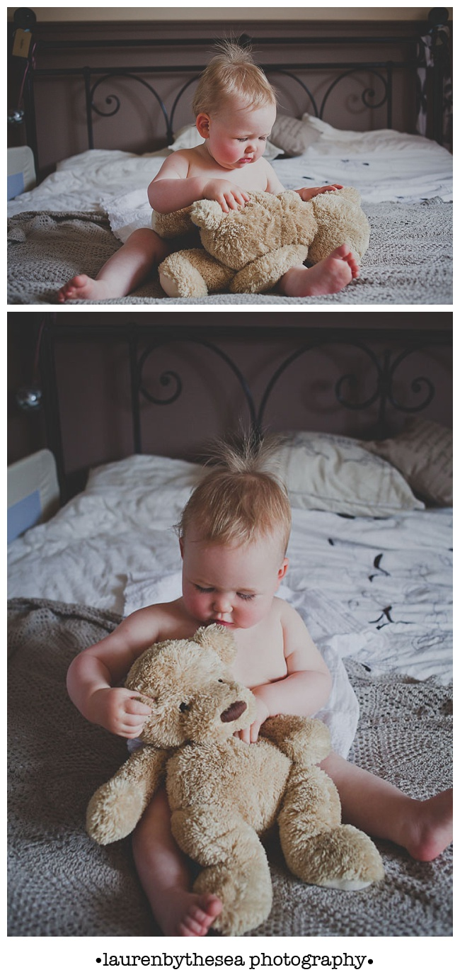 Kent_Family_Photography_Herne_Bay_family_shoot__professional_family_pics, Laurenbythesea,