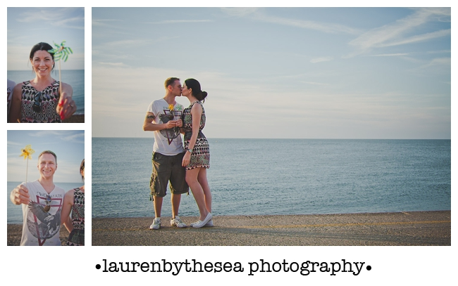 Herne Bay engagement shoot, Herne Bay wedding photography, Herne Bay wedding pics, Canterbury wedding photographer, Canterbury wedding pics, The Tuns at Staple House wedding venue, kent wedding photographer, kent wedding photography