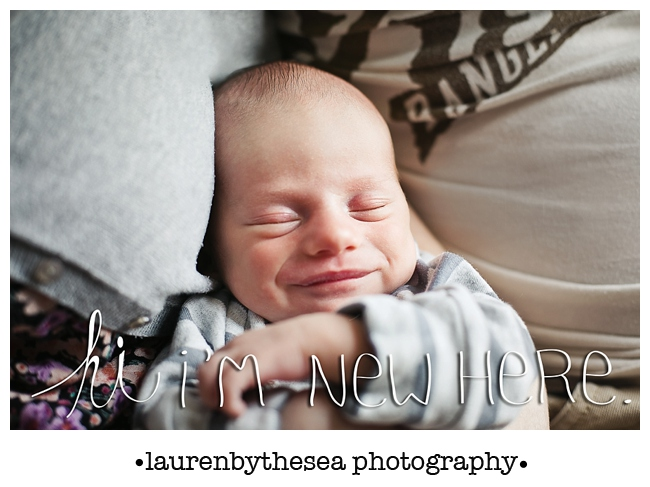 herne bay kent newborn baby photographer laurenbythesea