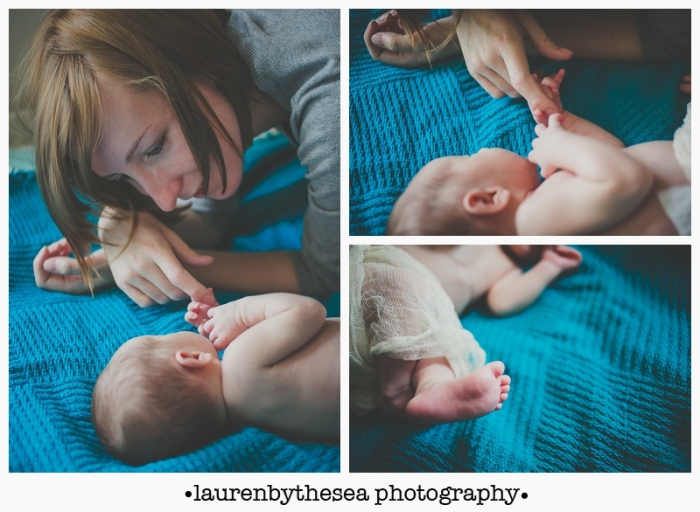 Canterbury baby photos, Herne Bay Newborn Photographer, Canterbury Newborn Photography, Canterbury baby photography, thanet baby photography, Laurenbythesea photography, kent newborn photos, kent baby pics