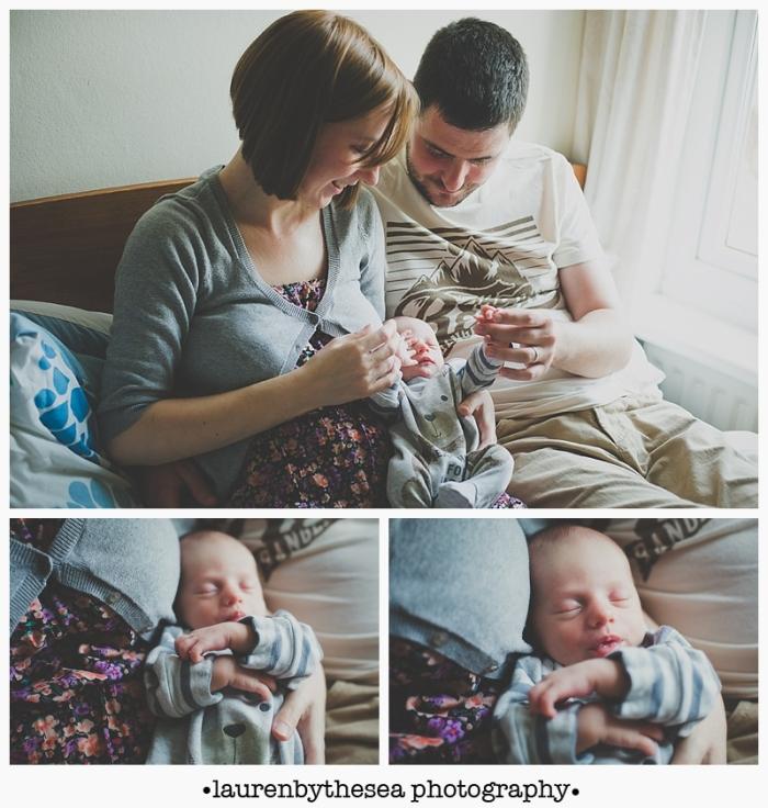 Canterbury baby photos, Herne Bay Newborn Photographer, Canterbury Newborn Photography, Canterbury baby photography, thanet baby photography, Laurenbythesea photography, kent newborn photos, kent baby pics