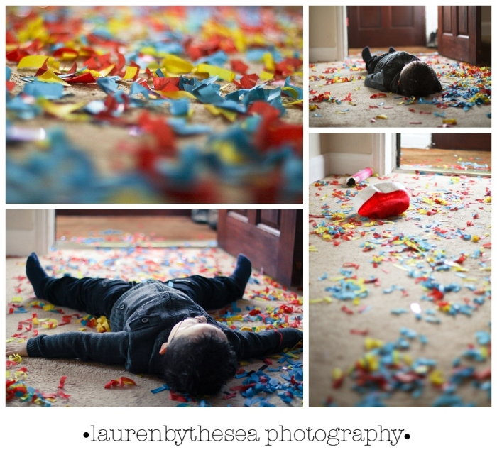laurenbythesea photography, kent photographer