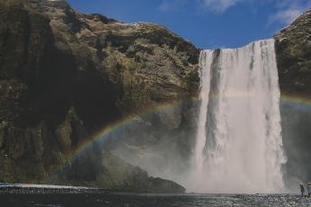 Lauren Iceland-0948